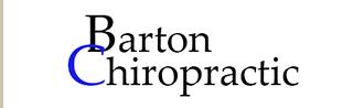 Barton Chiropractic