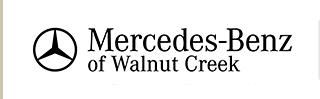 Mercedes Benz of Walnut Creek