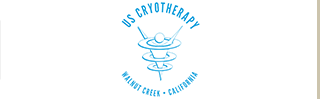 US Cyrotherapy