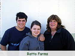 Ratto Farms