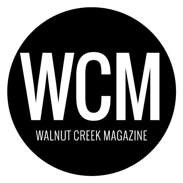 Walnut Creek Magazine