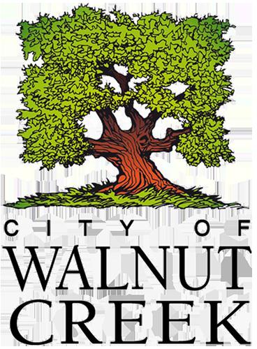 City of Walnut Creek